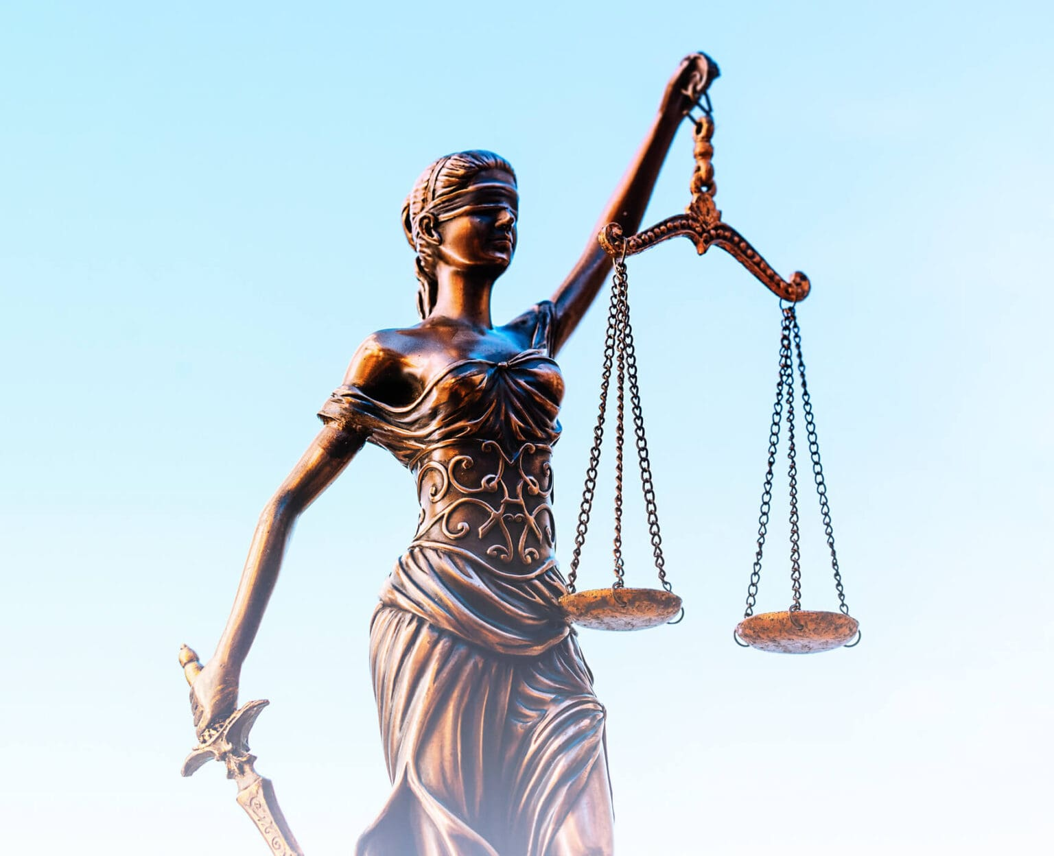 Immigration Law Firm Houston